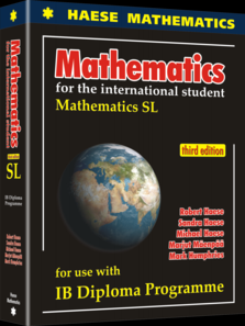 IB SL Maths tuitions in Delhi